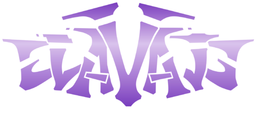Elavate Records